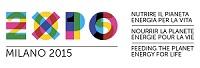 EXPO 2015 – DWUNASTKA W IGIGP UJ